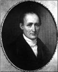 Joseph Nocéphore Niepce