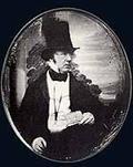 Wiliam Henry Fox Talbot