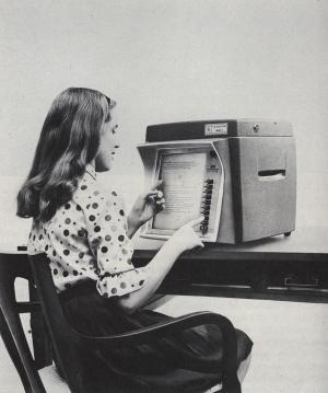 obr_1975_2