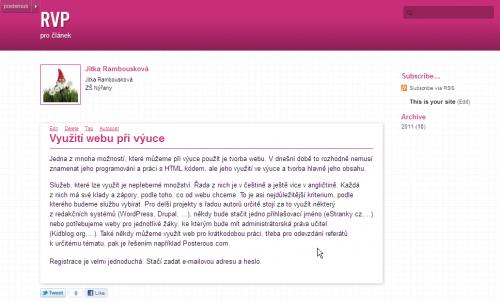 rvp.posterous.com