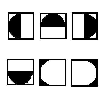 Základní elementy struktury podle Z. Sýkory (upravené pro kolektivní práci)