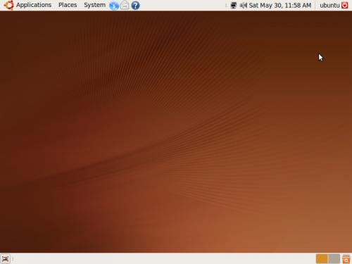 Vývoj Unixu