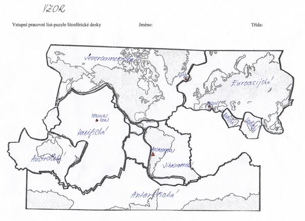 Kognitivni Dimenze S Pouzitim Slovesa Kreslit V Tematu Deskova