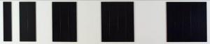 Justin Knowles - D 137 Verze II 98/02 (1998)