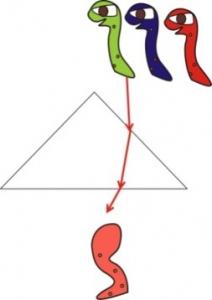 Ilustrace úlohy