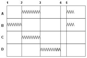 obdoba kompozice č. 6 (obr. autor)